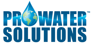 Pro Water Solutions - Santa Monica Water Treatment Company